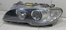 BMW E46 Coupe Facelift (03-06) Xenon Scheinwerfer Links 6920589 #47992-B513