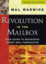 Revolution in the Mailbox - Mal Warwick (Paperback 2004)
