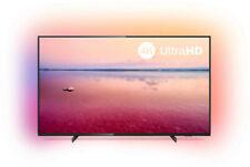 PHILIPS 65PUS6704/12 LED TV 165 cm 4K UHD Triple Tuner SmartTV Ambilight B-Ware