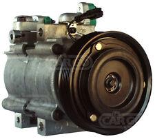 Klimakompressor Kompressor Hyundai Sonata Kia Optima 2.5L 2.7L