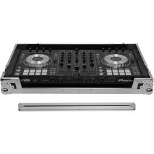 Odyssey Innovative Designs Flight Case for Pioneer Ddj-Rx/Sx/Sx2 Dj