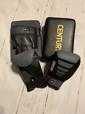 Century Brave Boxing Glove Set