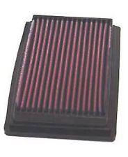 Filtre à Air K&n Moto Guzzi V11 1999 - 2005 269001