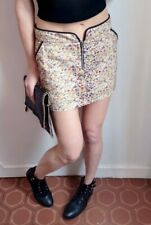 Jupe Roseanna floral ! Taille 38