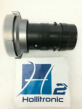 EPSON Zoom Lens ELPLS03 *USED*