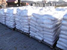 Streusalz 1 Palette 1200 kg in 48 x 25 kg Säcken Auftausalz Streugut Winter Salz