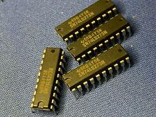 SN74LS273N TI 74LS273 20-PIN DIP IC RARE DC D4Y5K LAST ONES