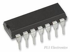 MICROCHIP   PIC16F676-I/P   MCU, 8BIT, PIC16, 20MHZ, DIP-14