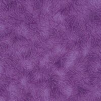 Courtyard Textures Orchid SRK 16544-19 Cotton Quilt Fabric R Kaufman BTY