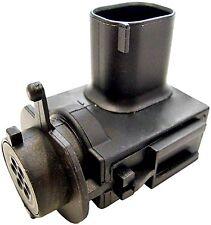 Air Quality Sensor for Volvo C30, C70, S40, S60, S80, V50, V70, XC70, XC90