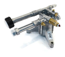 2400 psi AR Power Pressure Washer Pump for Karcher, Generac, Campbell, Hausfeld