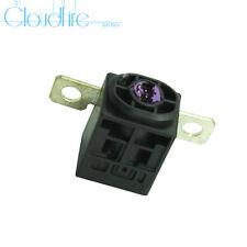 x1 Batterieüberlastungsschutz Steuergerät 4F0915519 Für Audi  A4 A6  Q5 Q7 Seat