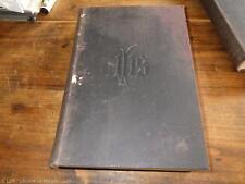 1901.La Sainte Bible.T5.Crampon
