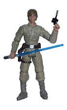 "Star Wars 30th Anniversary (3.75 Inch) Luke Skywalker ""Bespin Vintage Style"""