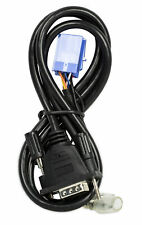 Yatour Cable Loom for Blaupunkt Radios 8 Pin