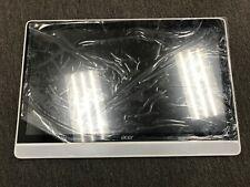 Acer Chromebase DC221HQ 21.5 inch AIO Desktop Touch screen LED T215HVN01.1