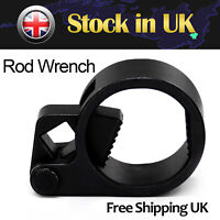 Universal Inner Tie Rod Wrench removal tool Tie Rod End Car Truck 27mm - 42mm
