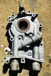 Subaru Impreza WRX STI EJ20 1992-2007 10mm OEM oil pump engine build parts