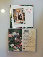 FLASH AND THE PAN - COLLECTION - CD