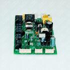 Viking 016831-000 Dishwasher Control Board photo