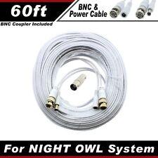 Night owl c 881