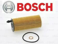 BOSCH BMW F07 F10 F11 520d, 530d, 535d OIL Filter