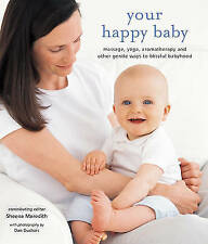Your Happy Baby-ExLibrary