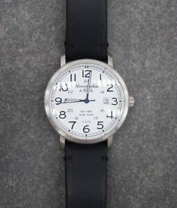 Abercrombie & Fitch wristwatch