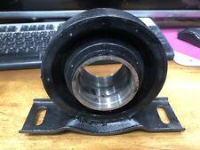 Mazda B1200-1300-1400-1500-1600 UTE Center Support Nos Genuine Japan no bearing