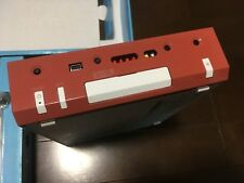Nintendo Wii RVT-H Reader Test Kit RVT-005