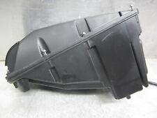 KTM Super Adventure 1290 S Luftfilterkasten Filterkasten Luftfilter 60330088100