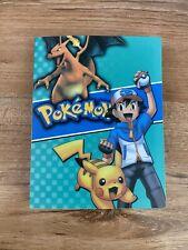 More details for pokemon trading card game full blinder - evolutions v holo cards
