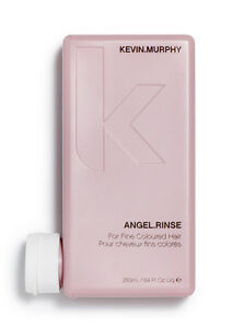 Kevin Murphy Angel Rinse for Color Treated Hair Conditioner 250ml/8.4 oz