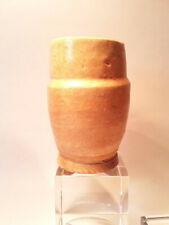 Chinese Song / Yuan Dynasty Qingbai Glazed Porcelain Jar