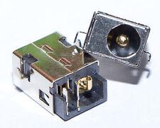 Connecteur charge alimentation POWER dc jack  ASUS ROG G53 G53S tout modele