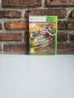 Rugby League Live 2: Game of the Year Edition (Xbox 360) PEGI 3+ Sport: Rugby