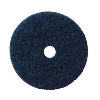 "4"" Diamond Polishing Pads Grit 3000 Marble Concrete Sanding Wet Dry Pad NEW"