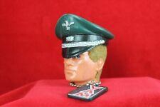 VINTAGE ACTION MAN VINTAGE RESTAURATO Commando Hat