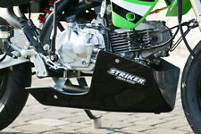 STRIKER STRIKER Racing FRP Under Cowl KAWASAKI KSR110