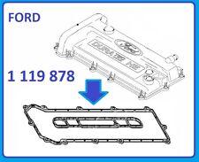 Ventildeckeldichtung FORD MONDEO III 2.0 16V 146 PS auch Kombi   ( Alu Deckel )