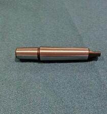 Delta Genuine OEM Replacement Spanner Nut # 406030790001