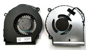 New for HP Omen 15-DC 15-DC1000 series GPU Fan L30203-001