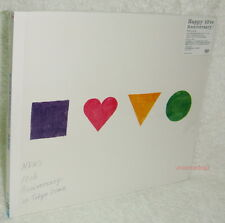 News 10th Anniversary in Tokyo Dome Taiwan Ltd 3-DVD+28P (Special Package)