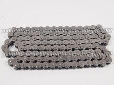 Yamaha Virago XV 250 125 Rear Wheel Chain 88 89 90 91 92 93 94 95 96 97 98 99 10