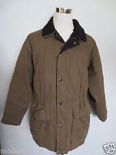 LUXUS Outdoor Jacke BOGNER 46 48 ca M braun TIP TOP/R10