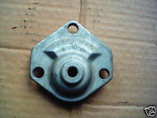STEERING GEAR HOUSING CROSS SHAFT(SIDE) COVER FOR JEEP