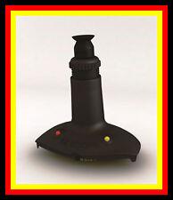 50)SCOPE Durchleuchter Schierlampe für RCOM Mini,Brutgerät-Brutautomat-Inkubator