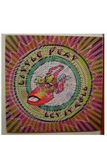 Little Feat Poster Flat 2 Sided