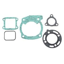 Tusk Top End Gasket Kit Set HONDA CR80R 1992-2002 cr80 cr 80 80r head gaskets