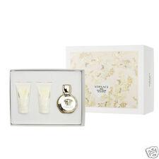 Versace Eros pour Femme EDP 50 ml + SG 50 ml + BL 50 ml (woman)